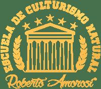 Escuela Culturismo Natural.
