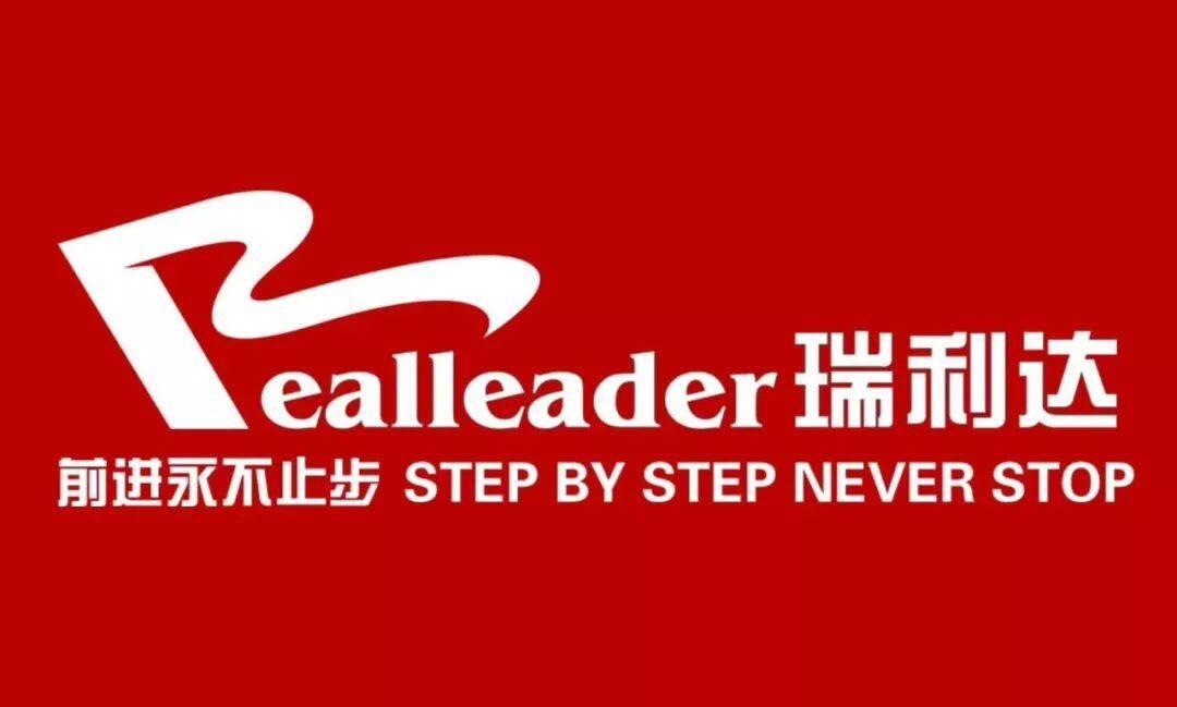 Realleaderfitness