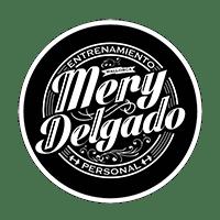 Centro PT Mery Delgado.