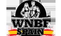 WNBF Spain