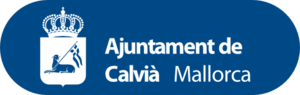 Ayuntament de Calvia